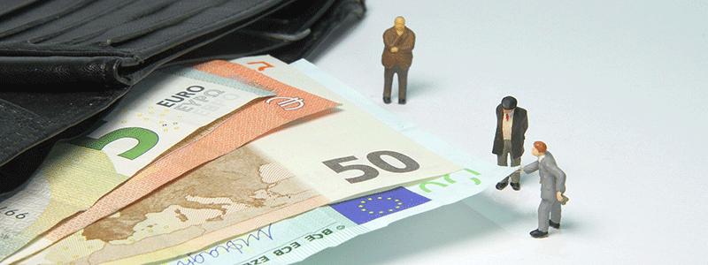 Caisse congé payé Antilles Guyane - Défaut de déclration des salariés du BTP : amende renforcée