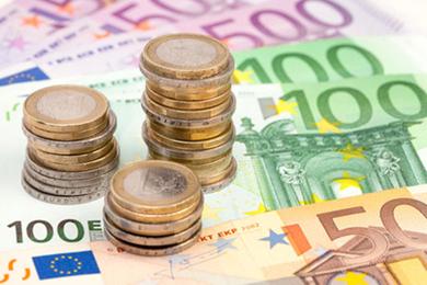 Indemnité de précarité dans le BTP : faut-il prendre en compte les indemnités de congés payés ?