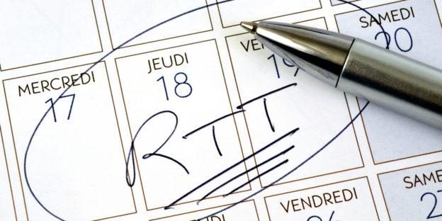 Congés payés, RTT, CDD : les dispositions temporaires exceptionnelles sont prolongées jusqu'au 30 juin 2021