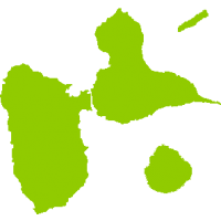 Caisse de Congés BTP des Antilles et de la Guyane - Guadeloupe